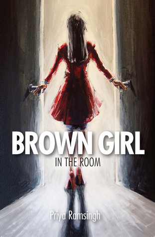 Brown Girl in the Room