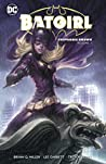 Batgirl: Stephanie Brown Vol. 1 (Batgirl (2009-2011))