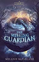 The Missing Guardian (The Descendants Book 1)