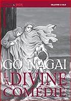 La Divine Comédie Vol.1