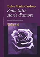 Sono tutte storie d'amore