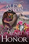 Heart of Honor (Knights of Honor #5)