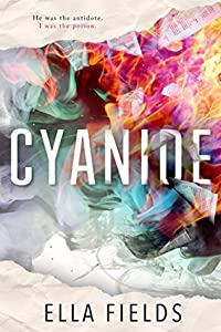 Cyanide (Surface Rust, #1)