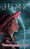 Jump: An American Time-Travel Romance (Lightning Riders Book 2)
