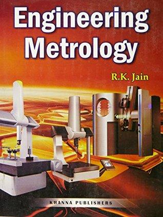 Amazon. In: buy engineering metrology by r k jain book online at.