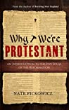 Why We're Protest...