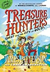 Treasure Hunters:...