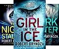 Detective Erika Foster Series