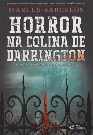 Horror na Colina de Darrington