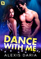 Dance with Me (Dance Off, #2)