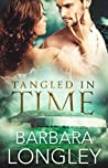 Tangled in Time (The McCarthy Sisters #1)