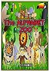The Alphabet Zoo