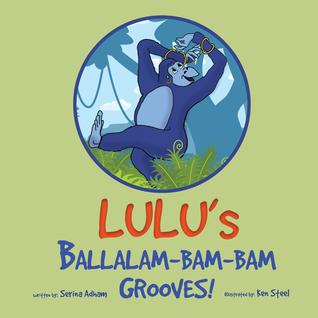 Lulu's Ballam-Bam-Bam Grooves