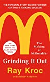 Grinding It Out: ...