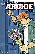 Archie (2015-) #23