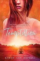 Temptation (Temptation #1)