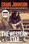The Western Star (Walt Longmire, #13)