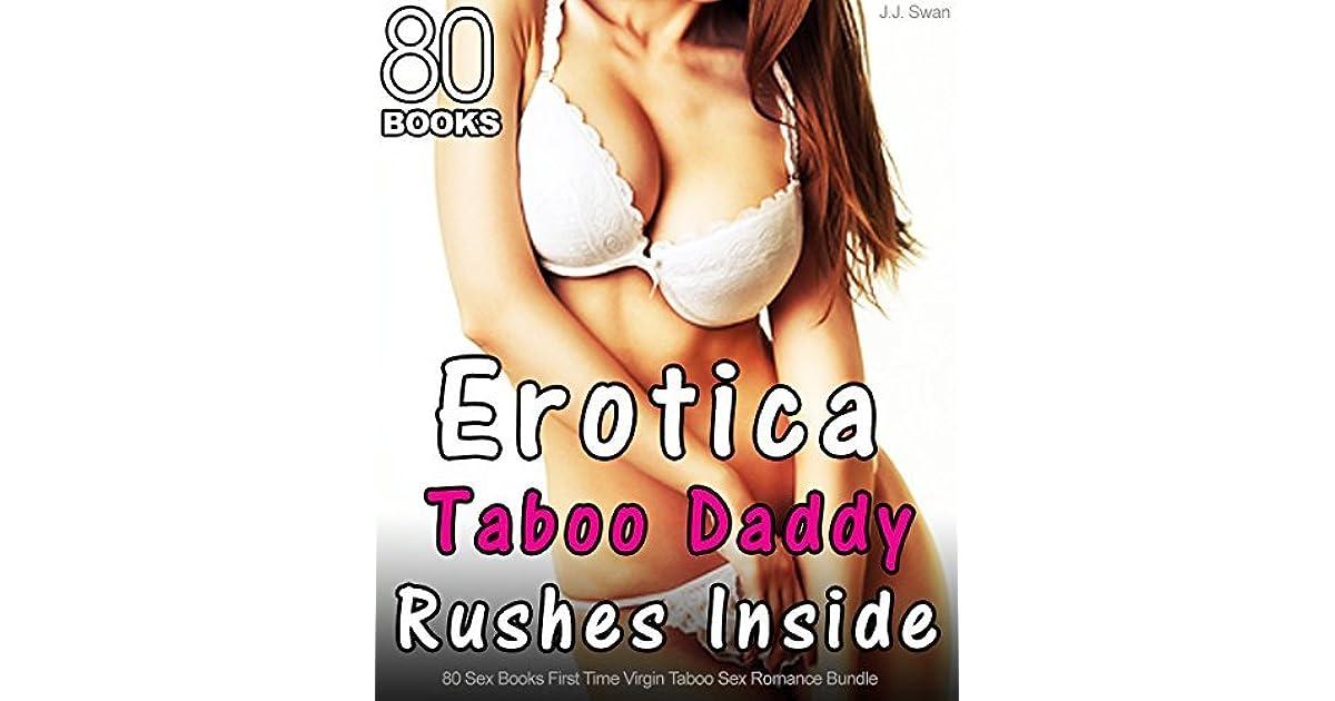Romance trope list romance book lists she reads romance books