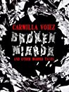 Broken Mirror and Other Morbid Tales