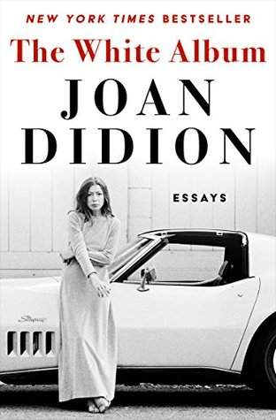 joan didion why i write annotation
