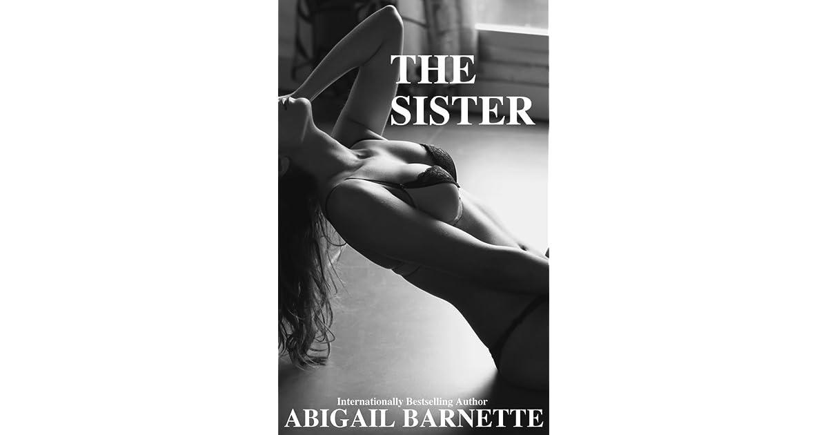 Abigail barnette goodreads giveaways