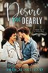 Desire Me Dearly (Heron's Landing, #3)