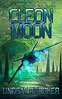 Cleon Moon (Fallen Empire, #5)
