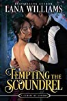 Tempting the Scoundrel (The Seven Curses of London, #5)