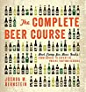 The Complete Beer...