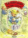 The Teddy Bear's Birthday Surprise (Teddy Bears Adventure Books)