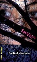 Book of Shadows (Sweep, #1)