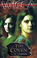 The Coven (Wicca, #2)
