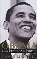 Obama - From Promise to Power