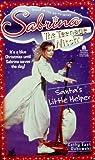 Santa's Little Helper (Sabrina the Teenage Witch, #5)