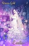 Estelle (Me, My Friends & One Wedding, #2)