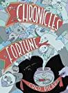 The Chronicles of Fortune