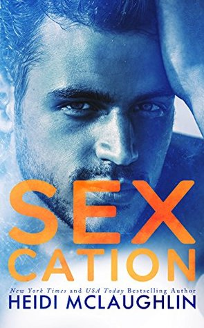 Sexcation