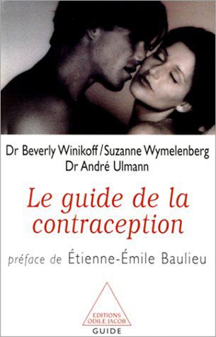 Le Guide de la Contraception