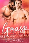 Grasp (Significant Brothers, #2)