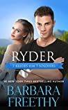 Ryder (7 Brides for 7 Soldiers, #1)
