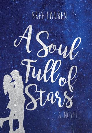 A Soul Full of Stars (Soulful, #1)
