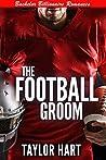The Football Groom (A Last Play Companion)