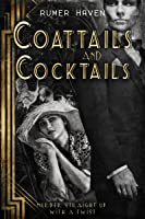 Coattails and Cocktails