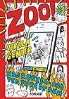 Virala genier (ZOO!, #1)