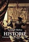Historie: Historieskriving frå Antikken til i dag