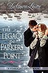 The Legacy of Par...