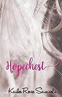 Hopechest (The SOS #4)