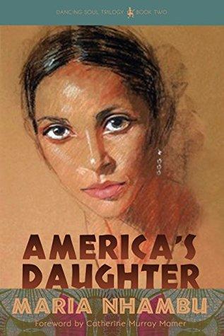 America's Daughter (Dancing Soul Trilogy, #2)