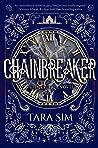 Chainbreaker (Timekeeper, #2)