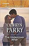 The Undercover Affair